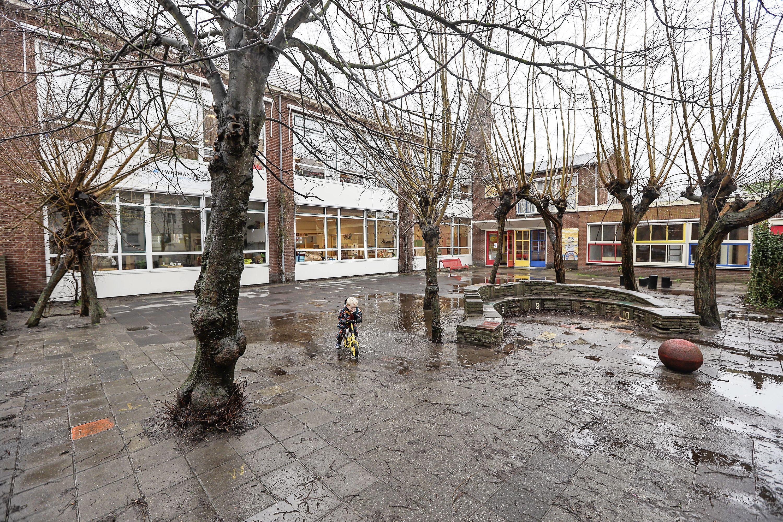 Schoolbestuurders Enkhuizen verbijsterd over plannen gemeenteraad
