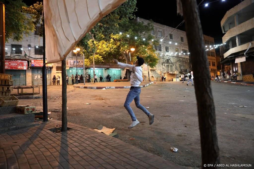 Israël onderzoekt wanneer wapenstilstand mogelijk is