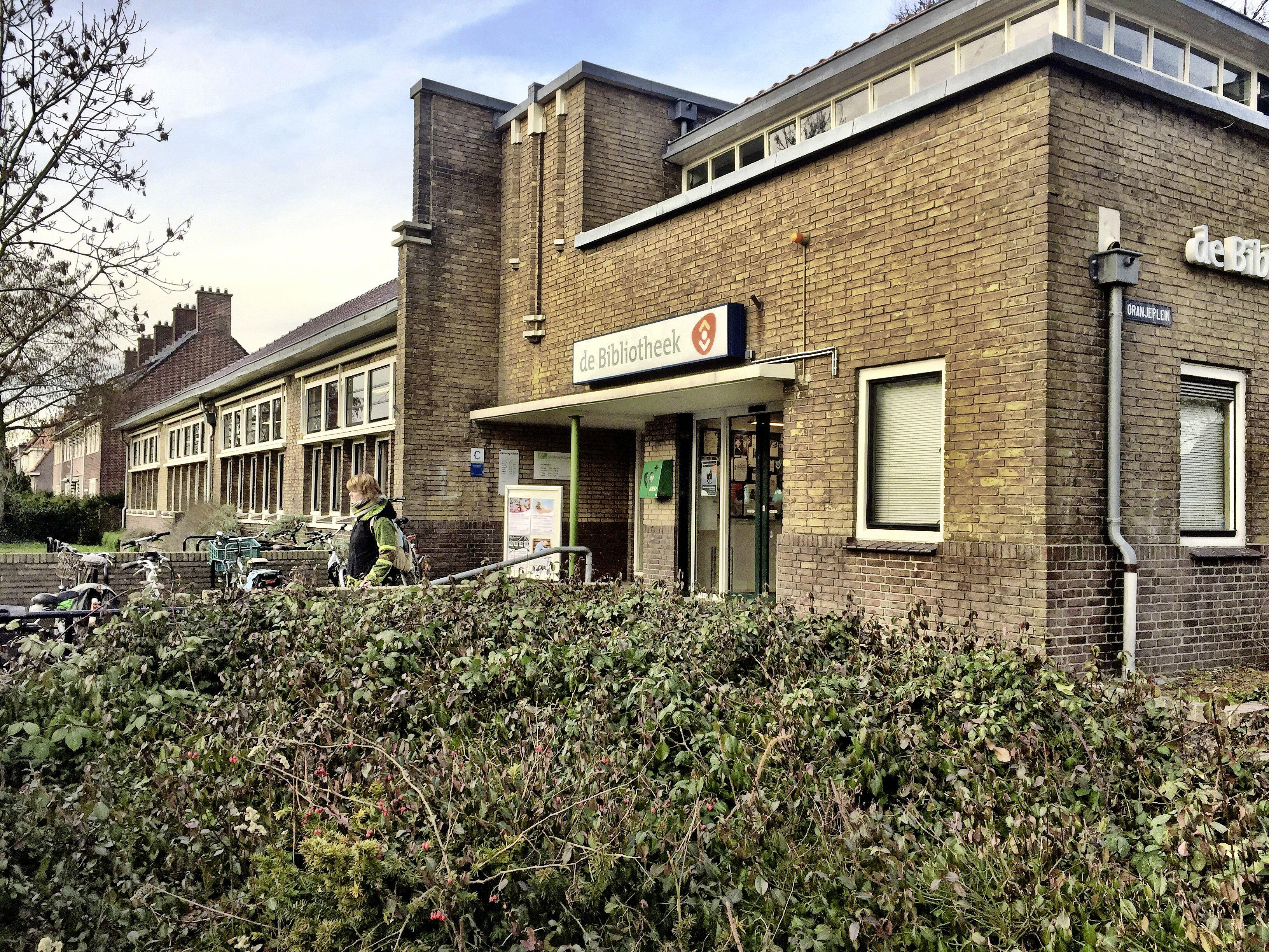 Voorschoten stelt besluit cultuurgebouw uit tot november: 'Meer onderzoek naar kosten en plannen voor de Kruispuntkerk'