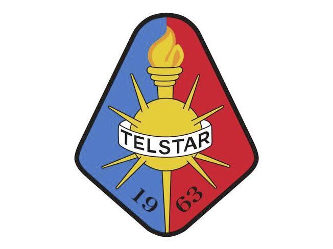 Wedstrijd van Telstar tegen Almere City naar maandag