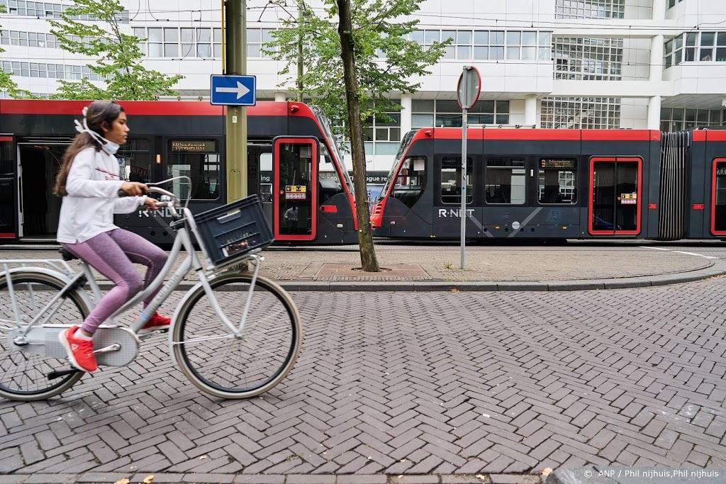 Grote stroomstoring in Den Haag snel verholpen