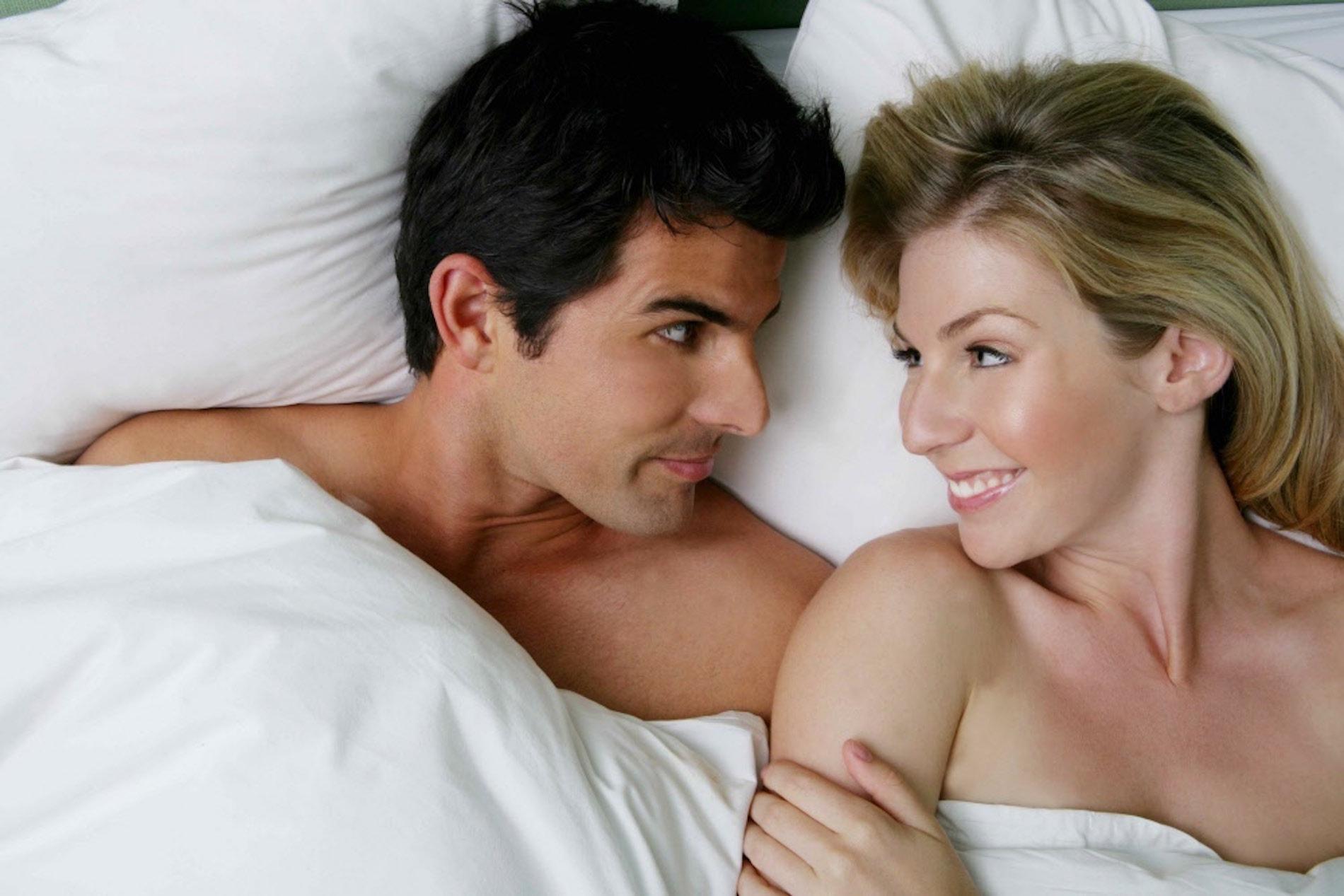 Dating instabiele vrouw
