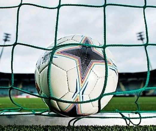 Coronageval bij Willem II, oefenwedstrijd tegen IJsselmeervogels geschrapt