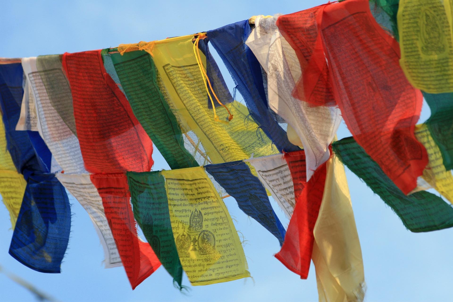 Rineke Gronert uit Petten wacht lang op geld van haar afgebroken reis naar Nepal