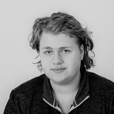 Opinie: 'Niets mis met naam Vaderlandse geschiedenis, verhaal hoogleraar Te Velde is niet overtuigend'