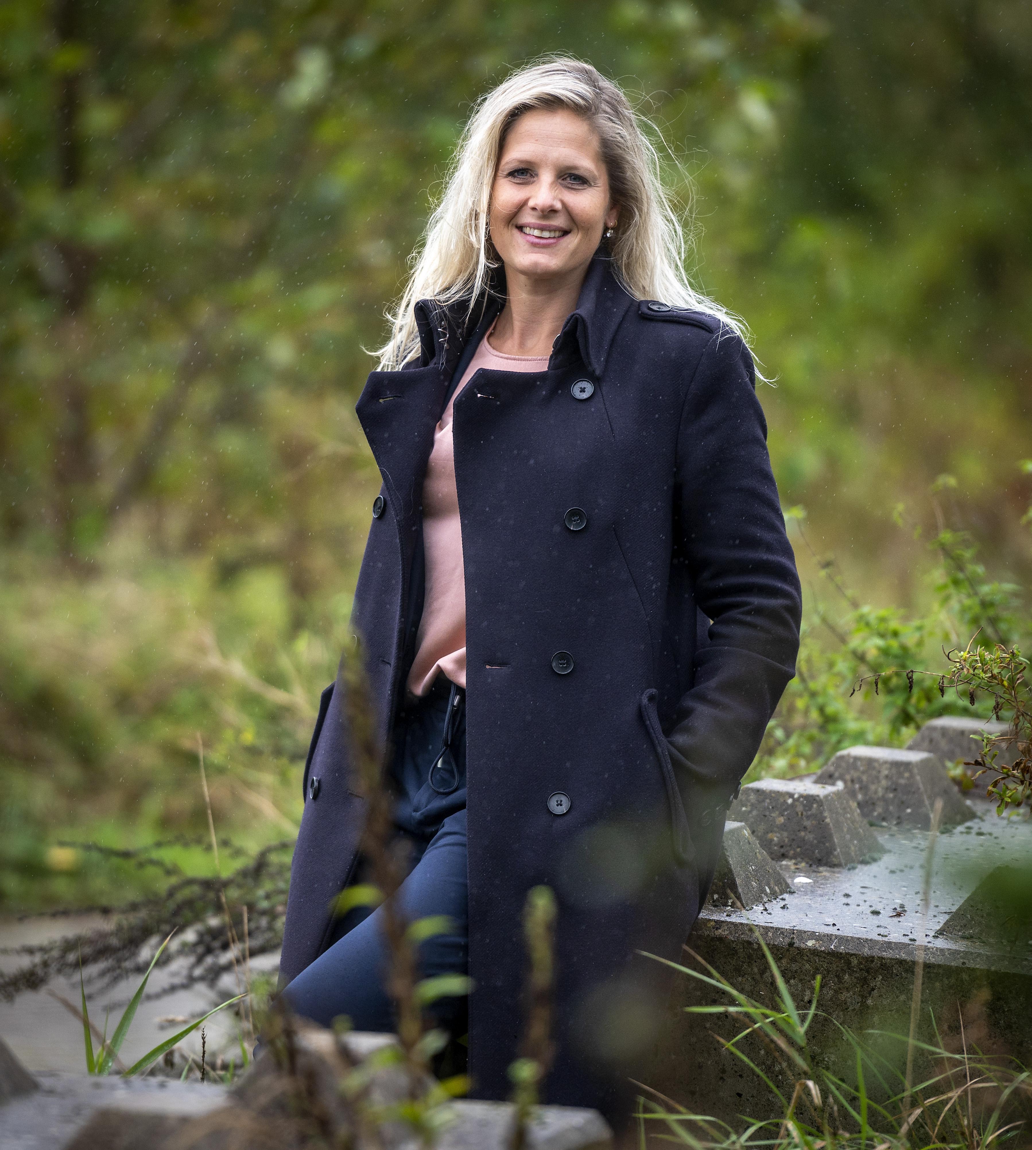 Slachtoffer Nikkie worstelt dertig jaar later nog dagelijks met de gevolgen van pesten. 'Ik werd een soort kameleon van meerdere Nikkies'