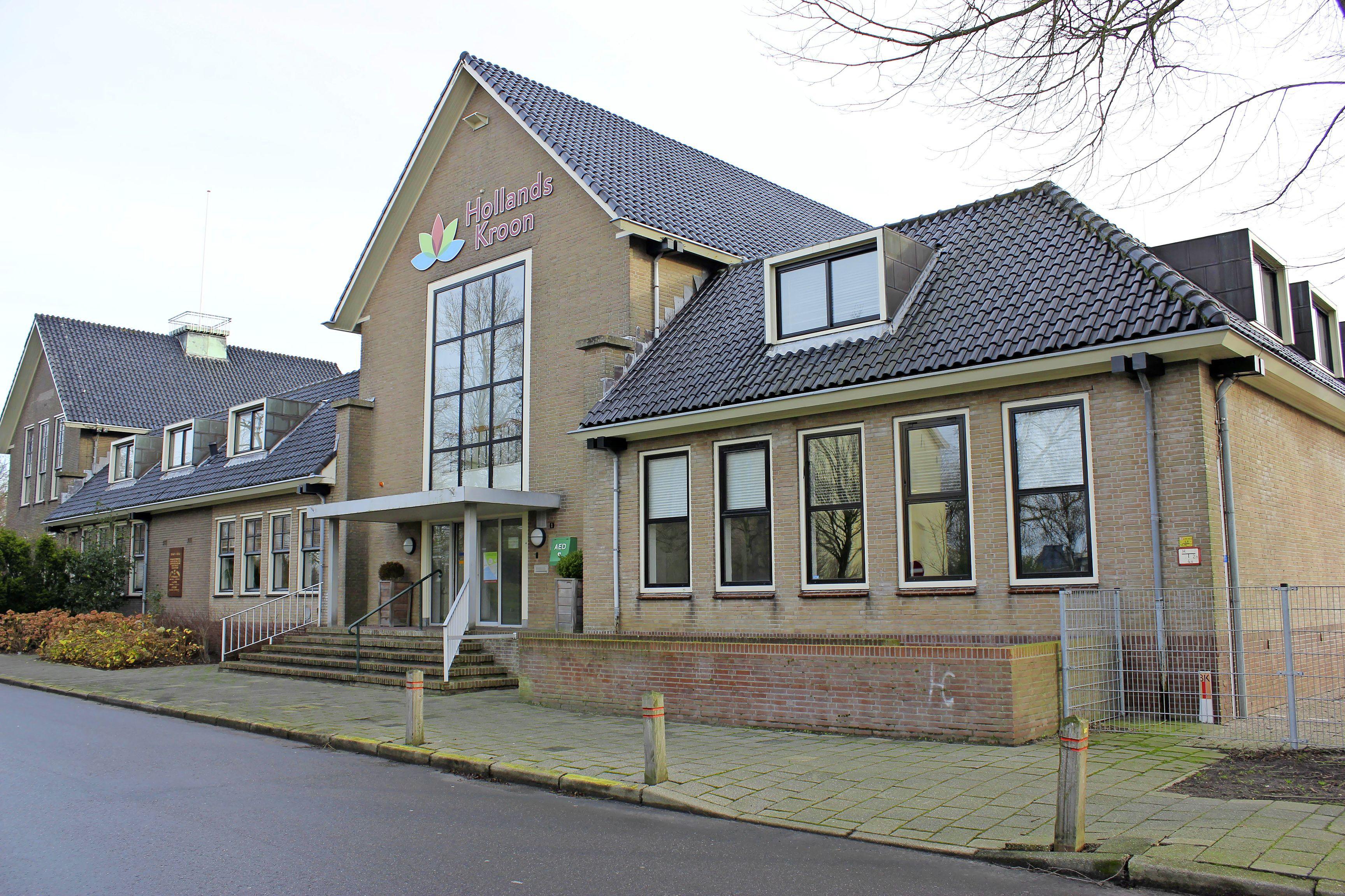Raadsleden in Hollands Kroon zijn vanaf 22 juni weer welkom in de raadszaal
