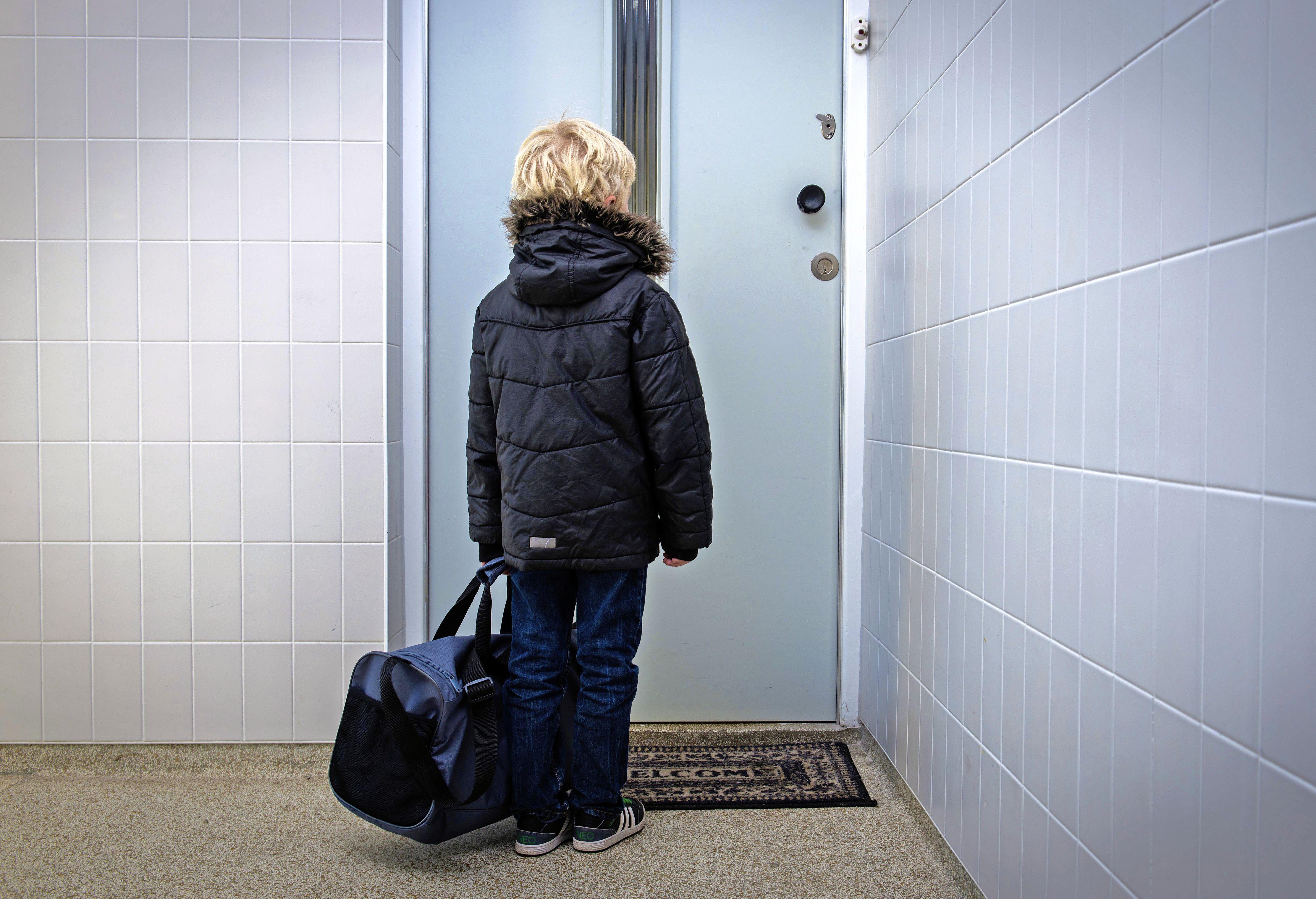 Wachtlijst jeugdzorg Eemnes kan wachten tot na de zomer; Raadsmeerderheid wil betere invulling specialistische zorg