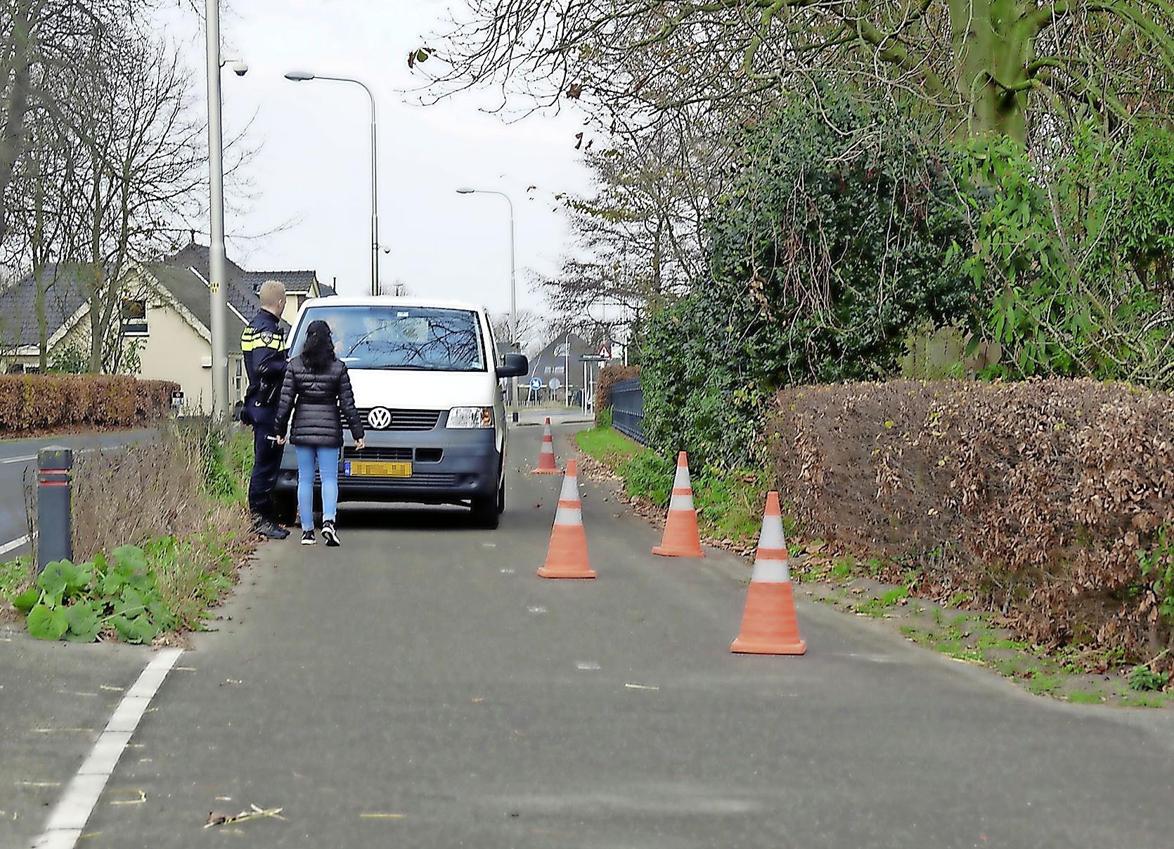 'Stekende automobilist' René V. (24) uit Julianadorp vecht met nieuwe advocaat celstraf en tbs met dwangverpleging aan