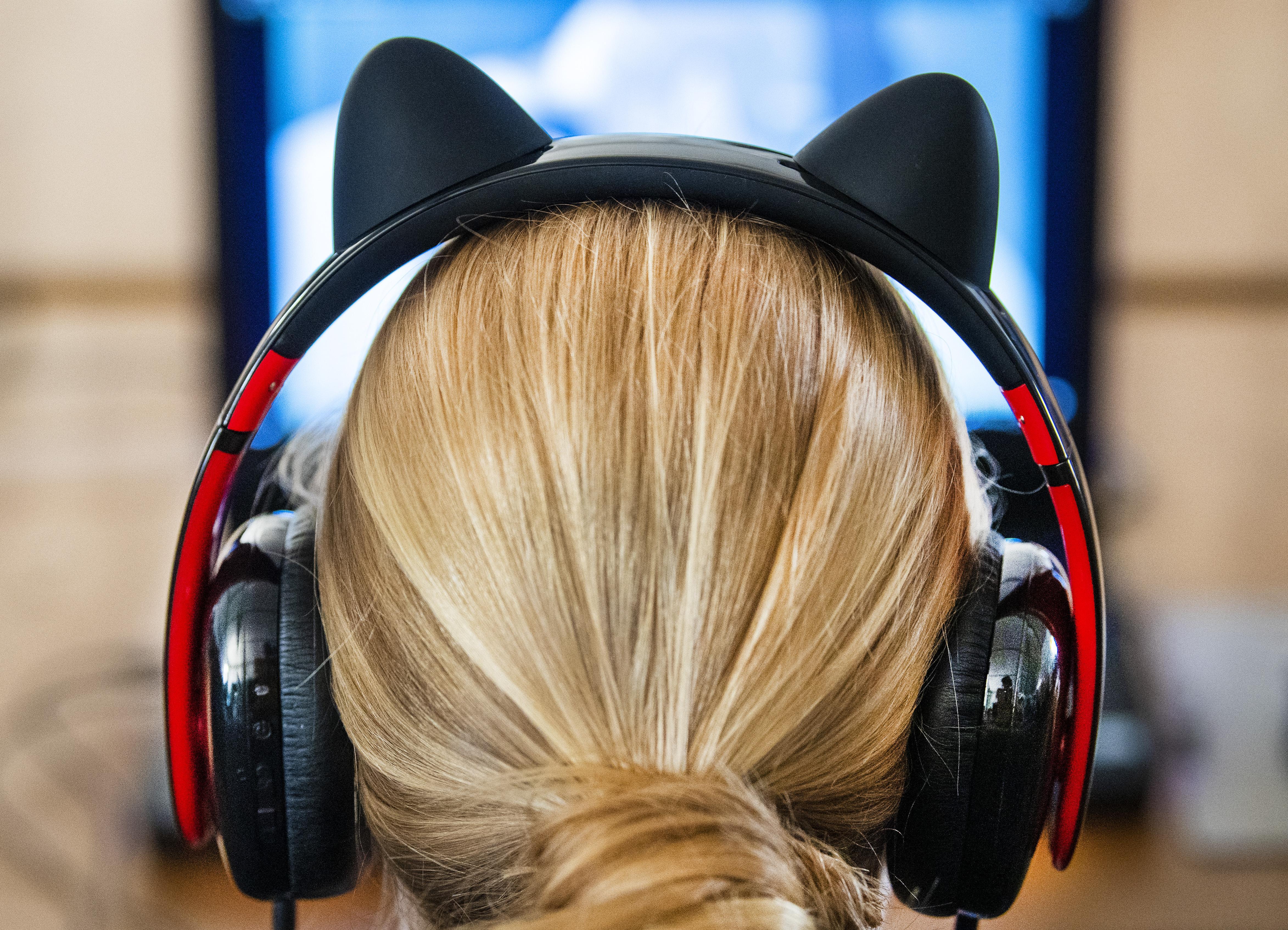 Online activiteiten voor jongeren in Bloemendaal en Heemstede