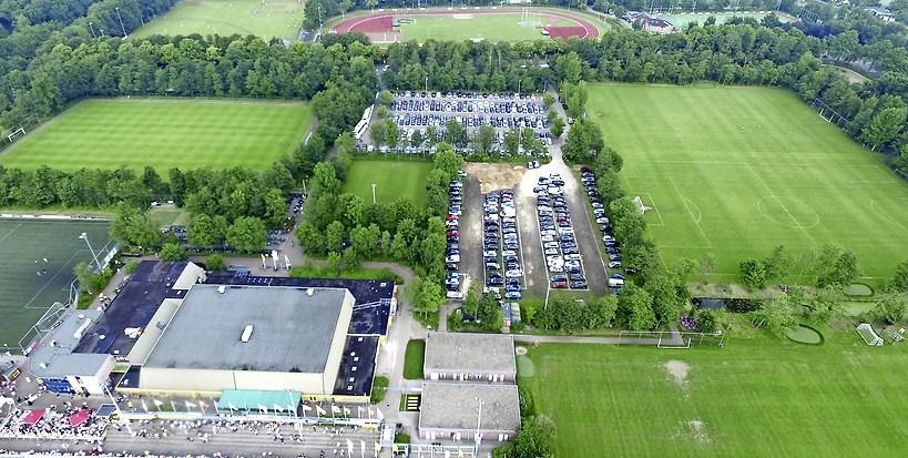 Opinie: gemeente Lisse zet inwoners op 0-1 achterstand bij FC Lisse