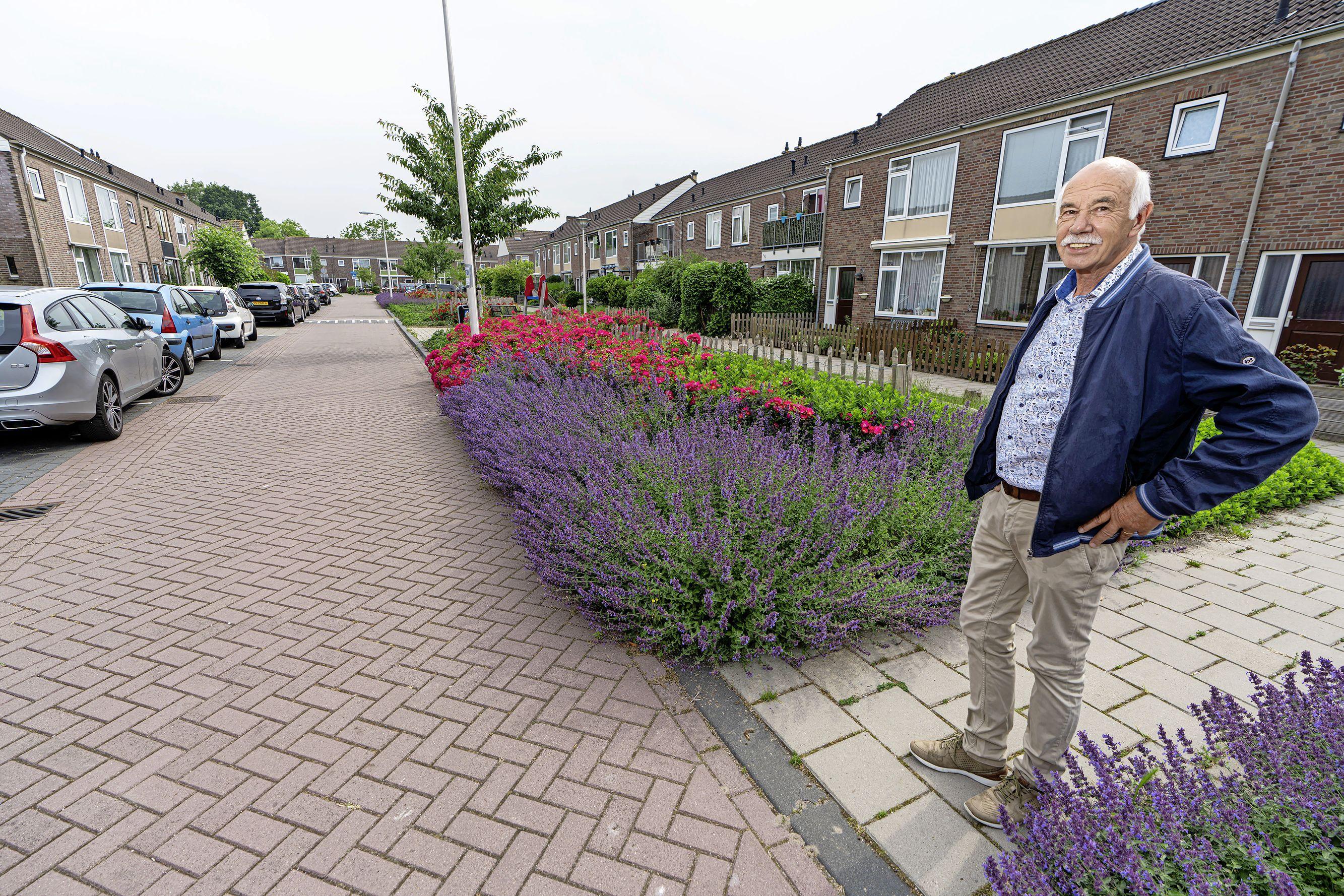 Voorschotense huurders krijgen toch inspraak bij verkoop woningen door Woonzorg: 'De Kamervragen aan de minister hebben de boel in beweging gezet'