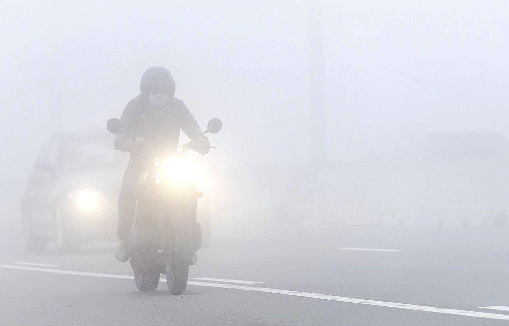 Door klachten over geluidsoverlast worden motorrijders steeds meer de paria's van de weg. Is dat terecht? | commentaar