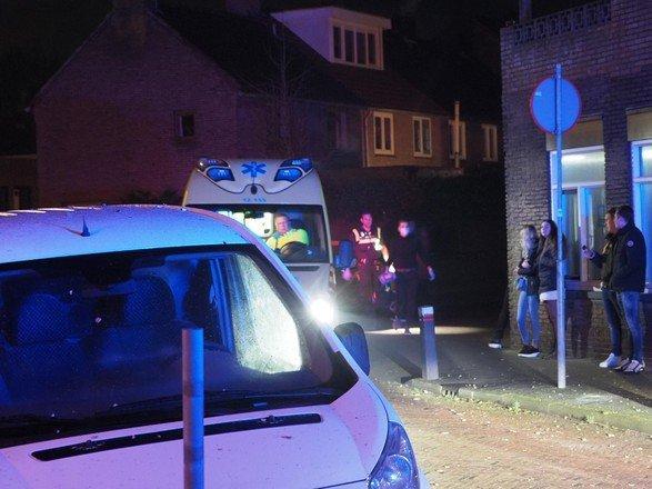 Beverwijker berecht voor ernstig steekgeweld op oudejaarsavond in IJmuiden: 'Verdachte in jeugdinrichting door medegedetineerde belaagd met kokend heet water'