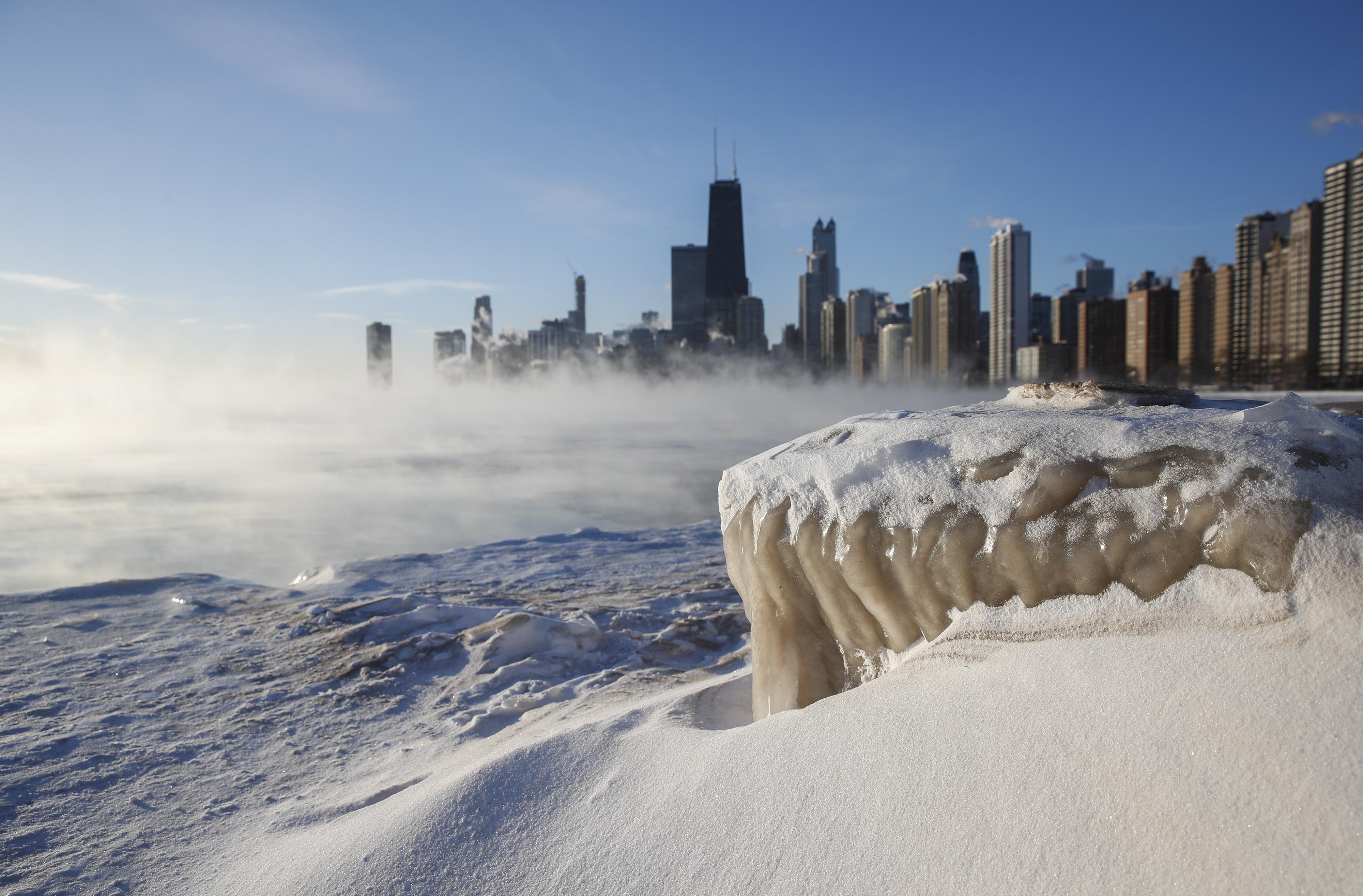 Katholieke dating Chicago betekenis van het woord hook up