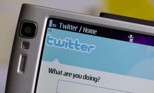 Baas Bureau Discriminatiezaken 'moet zich beheersen op twitter' na beschuldigen PVV Zaanstad van racisme