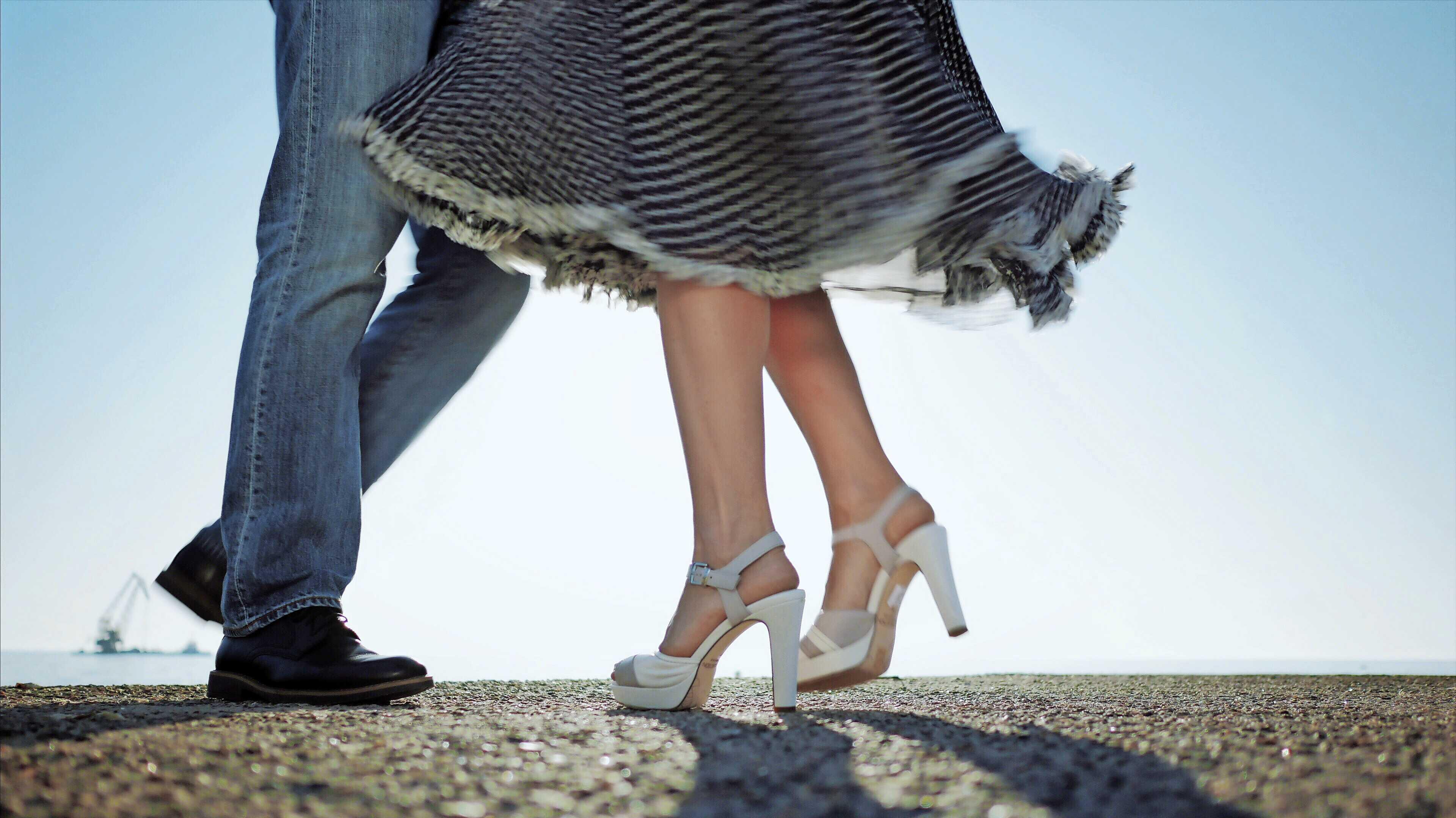 Voorbeelden vrouwelijke online dating profielen