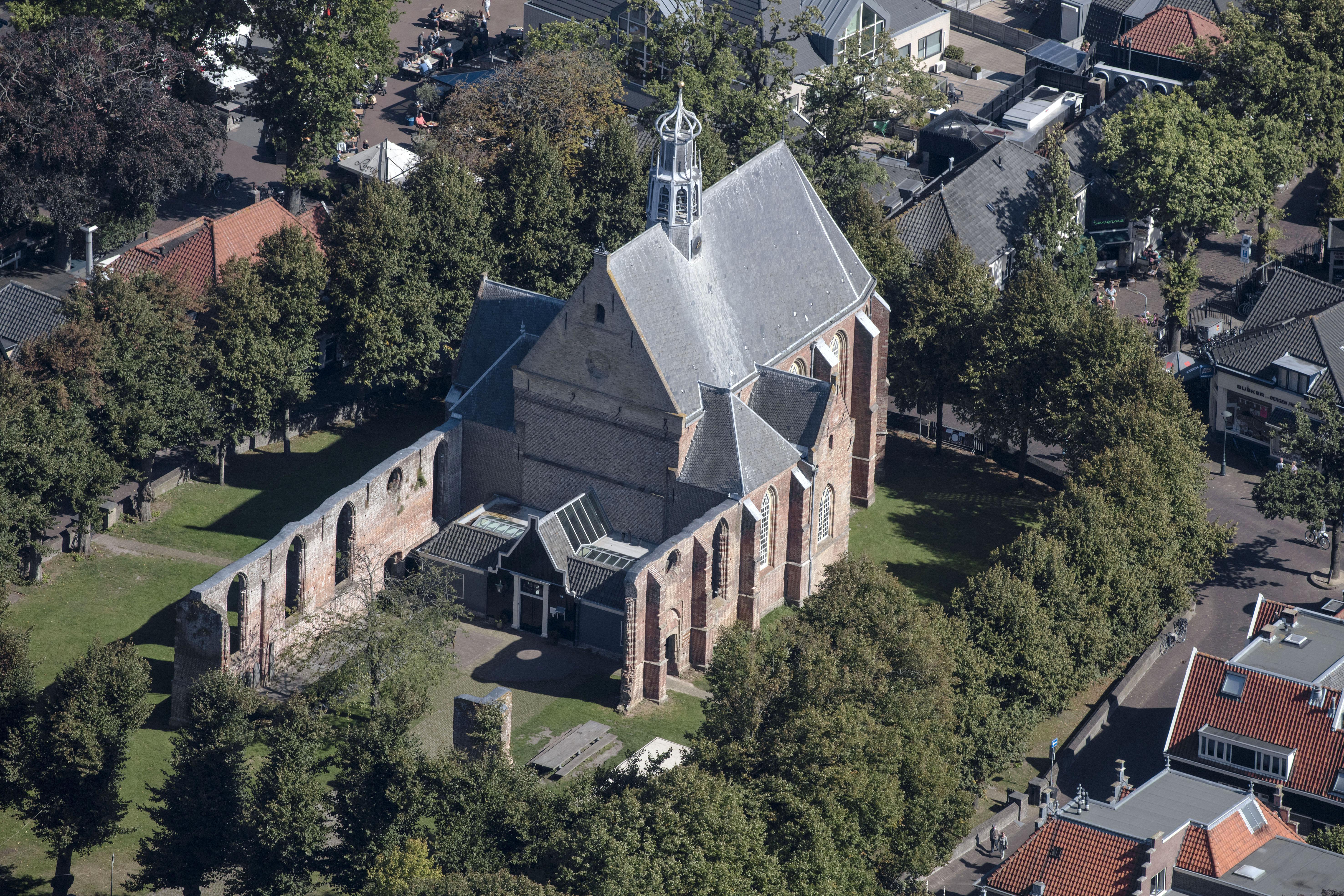 Huishoudens Bergen weer de rijkste in de regio, Castricum en Heiloo tweede en derde
