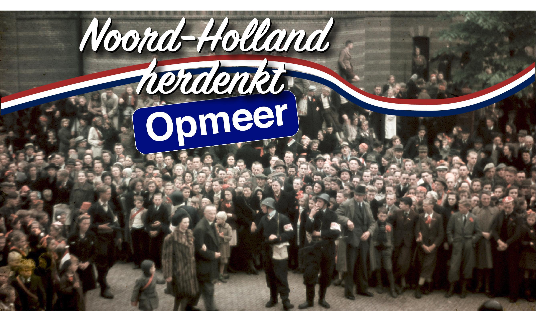 Theaterstuk over de oorlog in Opmeer uitgesteld tot 2021 [video]