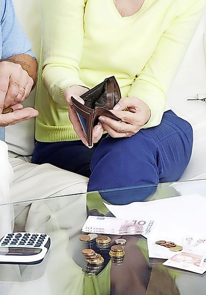 Direct actie bij eerste signaal van schuld; sociale wijkteams gaan burgers eerder hulp bieden bij betalingsachterstand