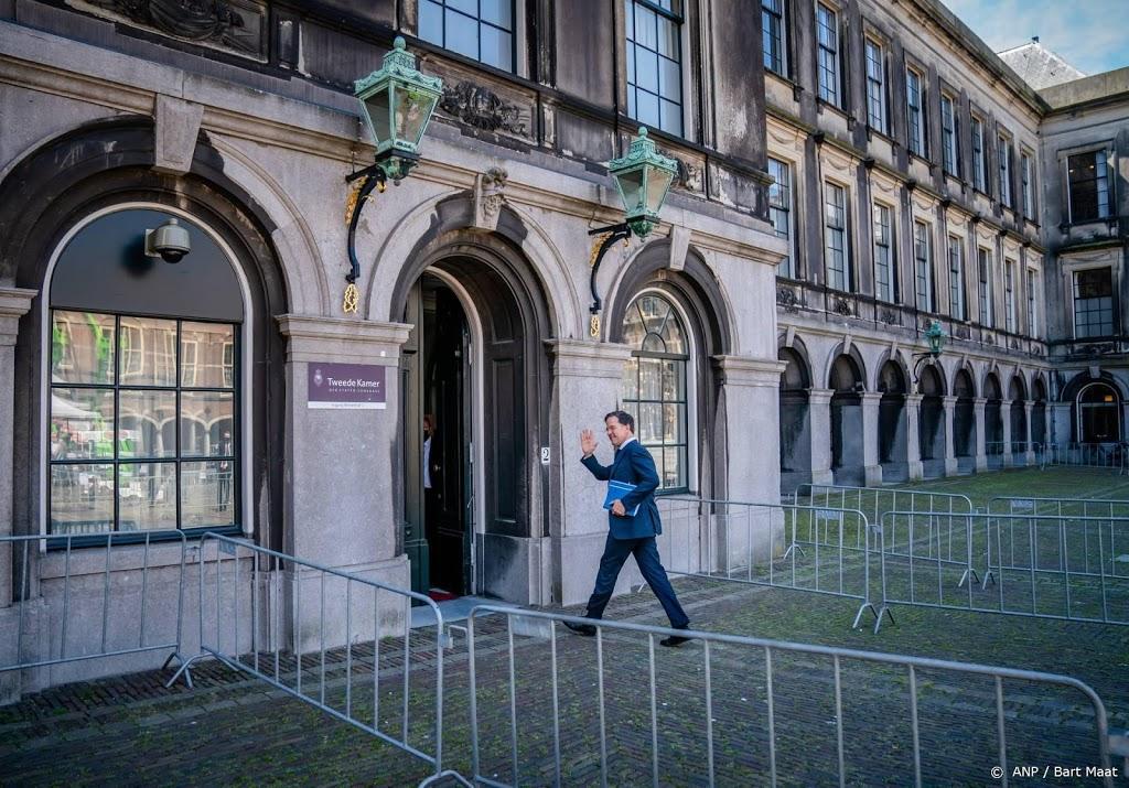 Kinderrechtenorganisatie kraakt Nederlands coronabeleid