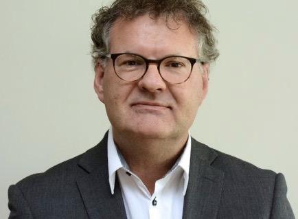 CDA-fractievoorzitter Op 't Veld verlaat raad Opmeer