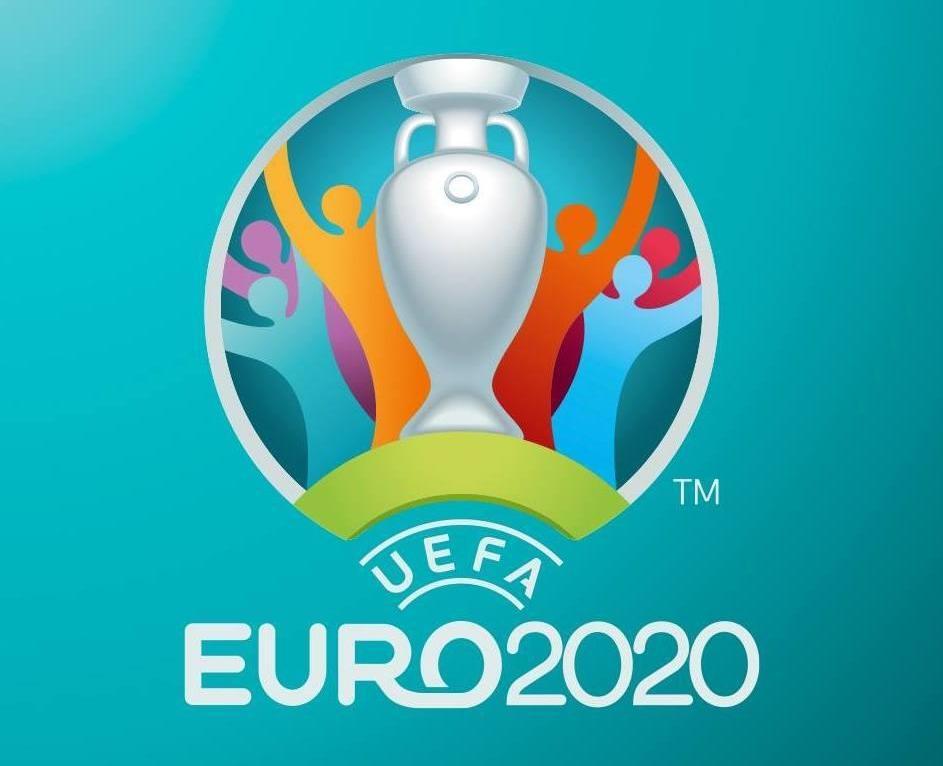 Expo Haarlemmermeer wordt tv-hart EK-voetbal 2020