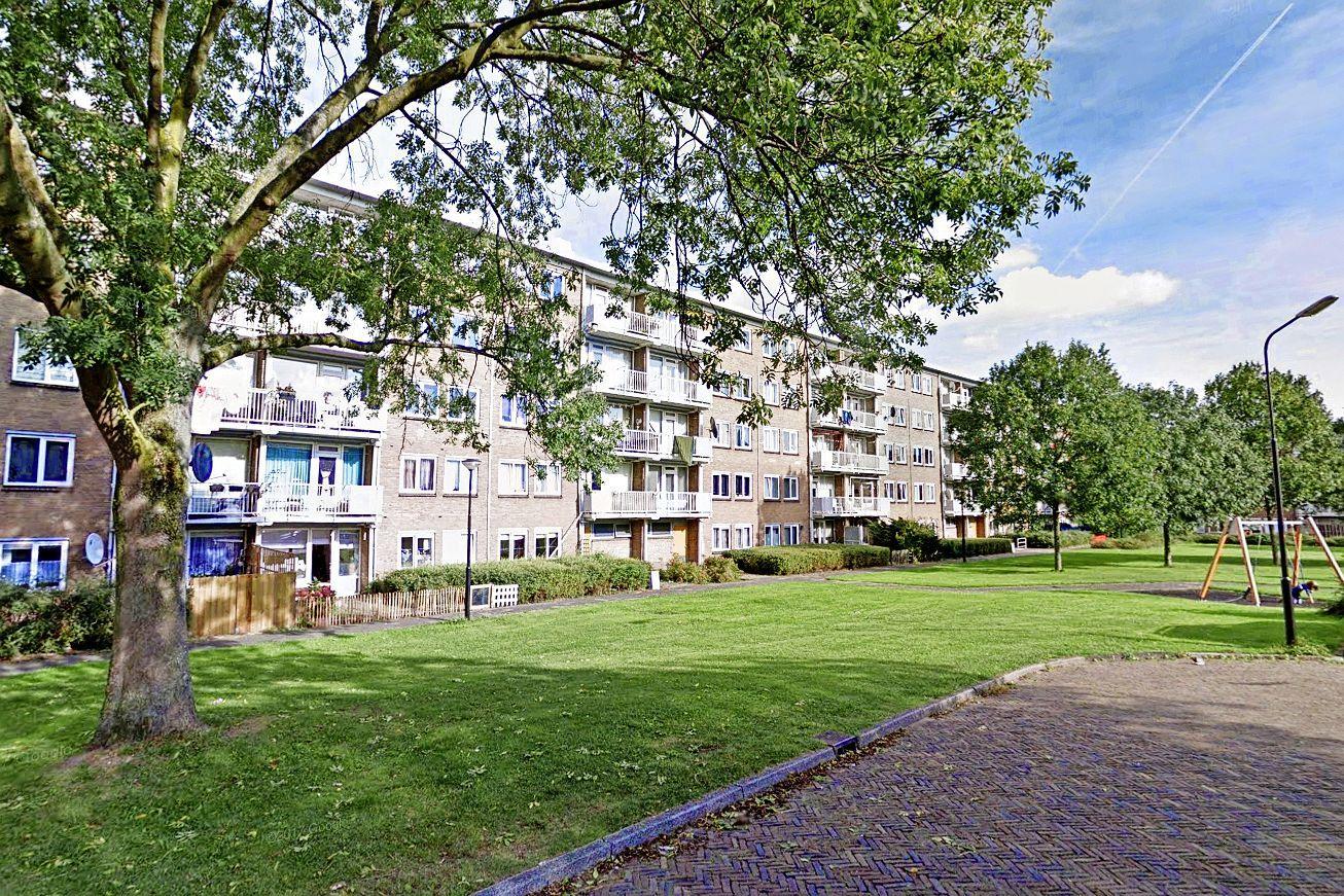Woningzoekende is in Beverwijk spoor vaak bijster tussen de twee woonverdeelsystemen