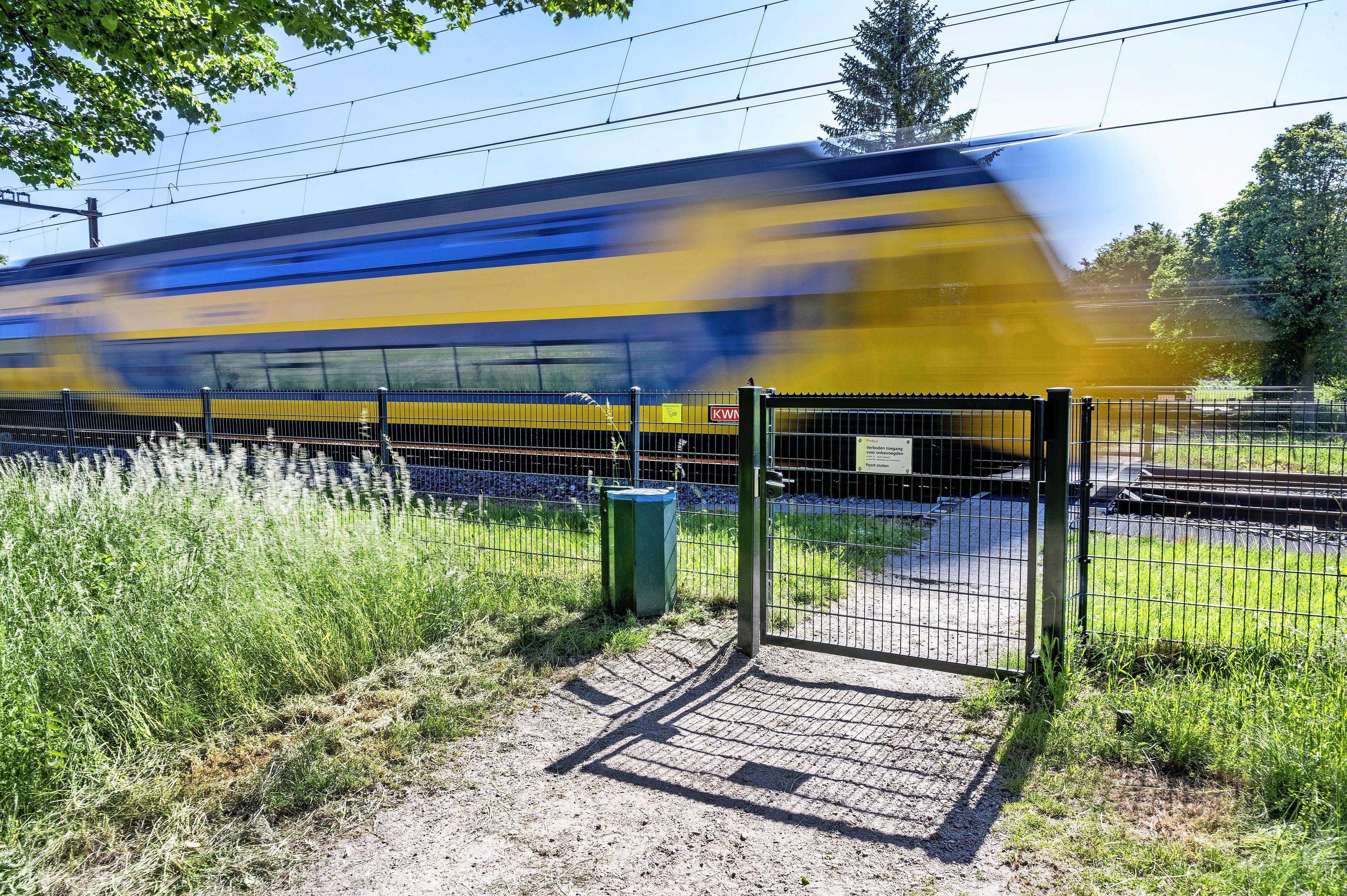 Tunneltje naar Leyduin, einde aan onveilige oversteek naar Buitenplaats
