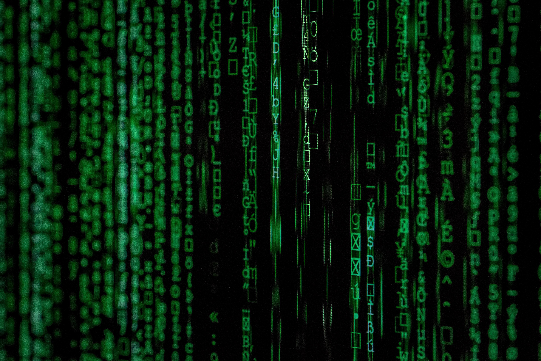 In Laren meeste meldingen van cybermisdaad tijdens coronacrisis