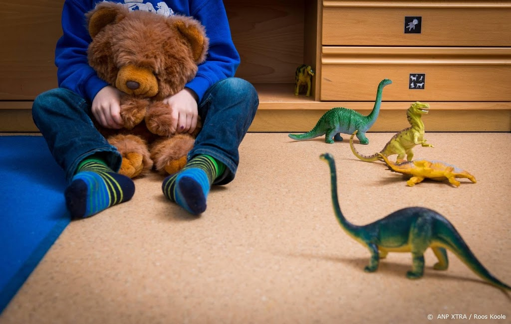 Advies jeugdzorg: maak hulpvraag kind leidend
