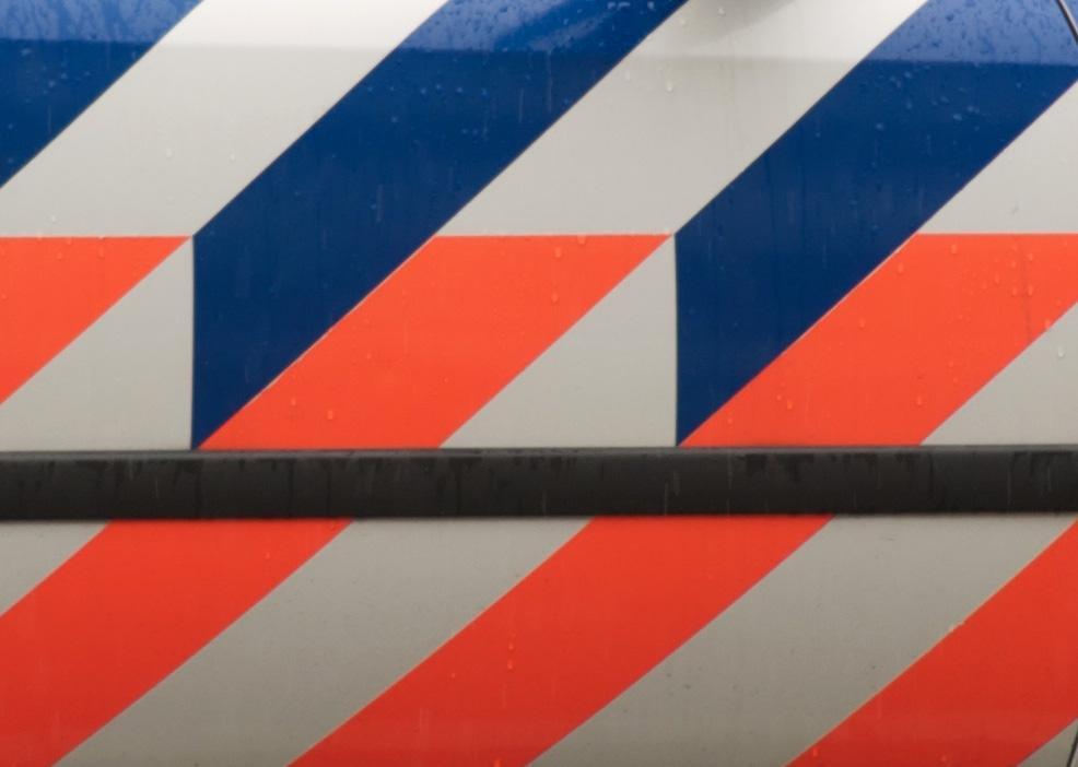 Universiteit Leiden krijgt specialisatie 'politiestudies'
