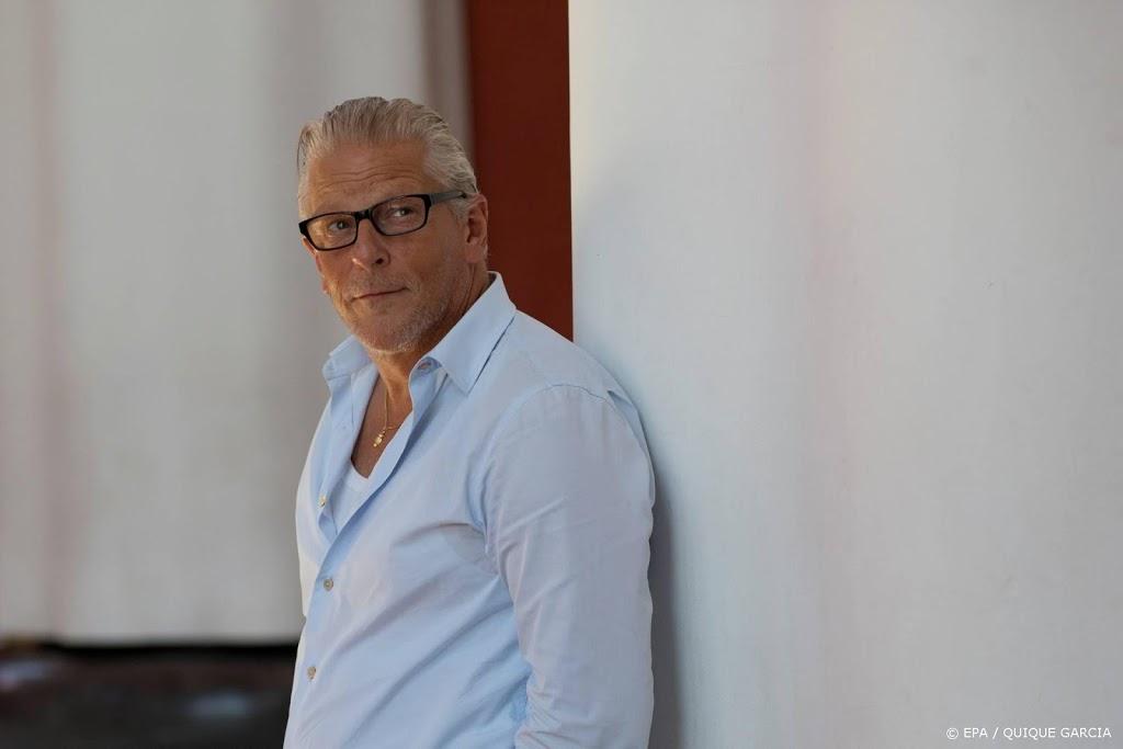 Belgische theatermaker Jan Fabre vervolgd voor #MeToo-affaire