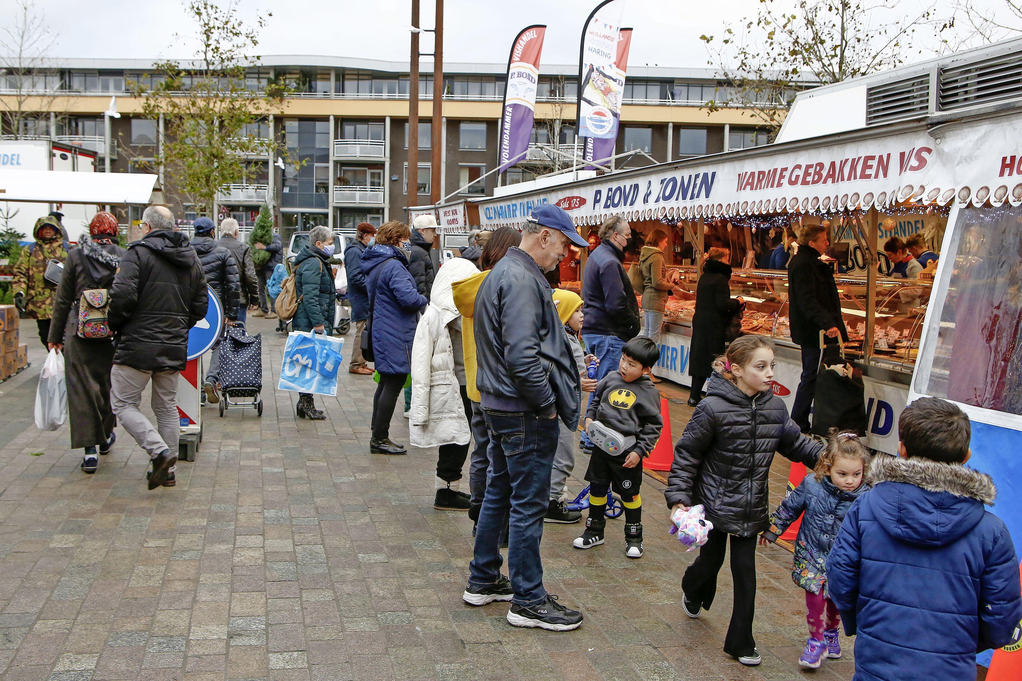 Geboren in Bunschoten? Grote kans dat je meer verdient dan je ouders dan wanneer je opgroeit in Hilversum. 'Maar dat is niet het hele verhaal'
