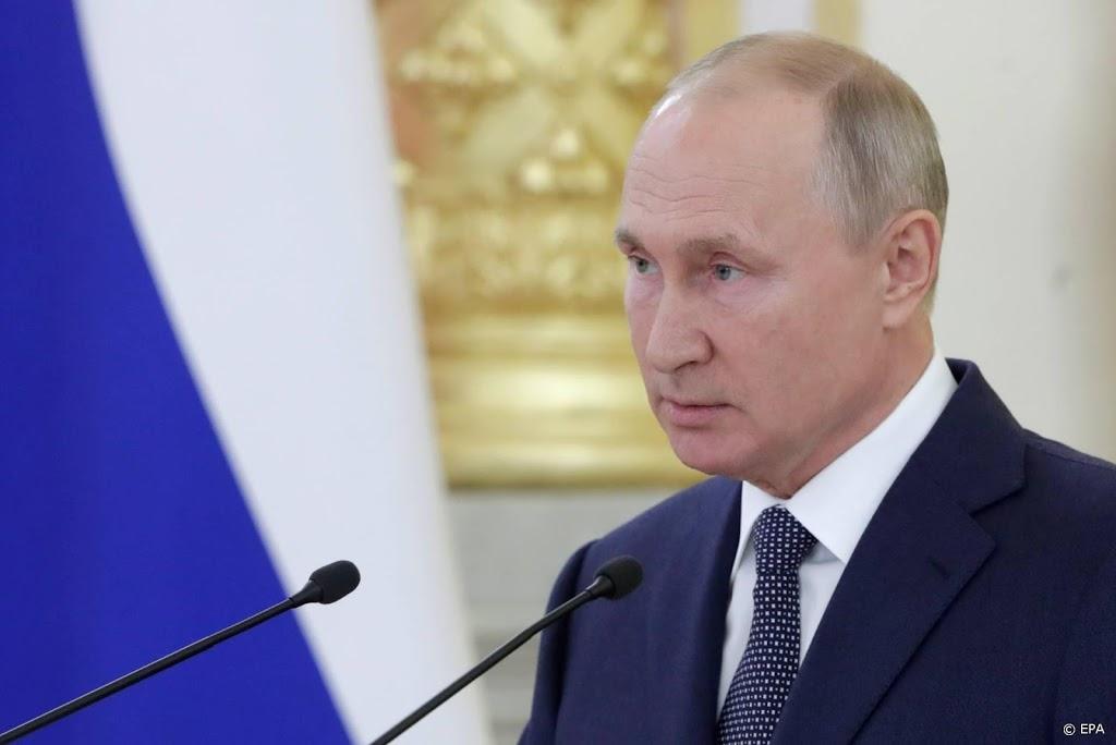 Rusland ontkent cyberaanvallen gericht op Olympische Spelen