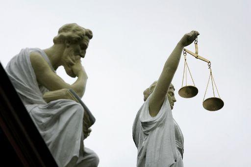Rechtbank verdubbelt taakstraf voor overvaller die pizzakoerier voor 40 euro in elkaar trapte