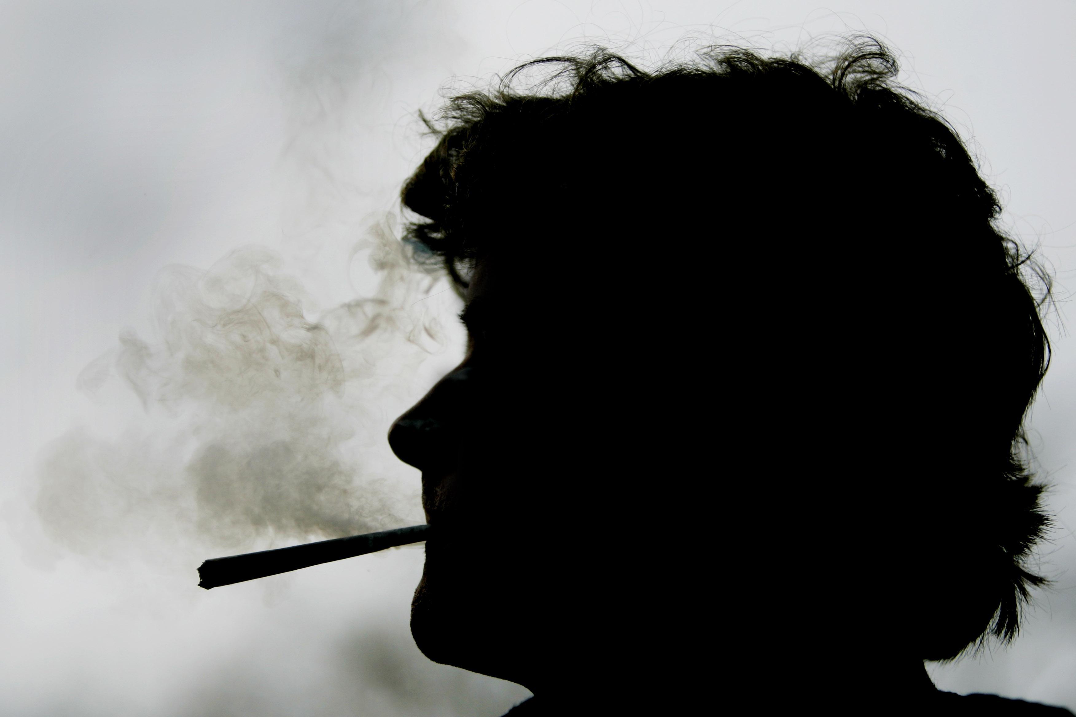 Gebruik harddrugs onder jeugd Kaag en Braassem, Lisse en Nieuwkoop toegenomen, elders in de regio een dalende trend