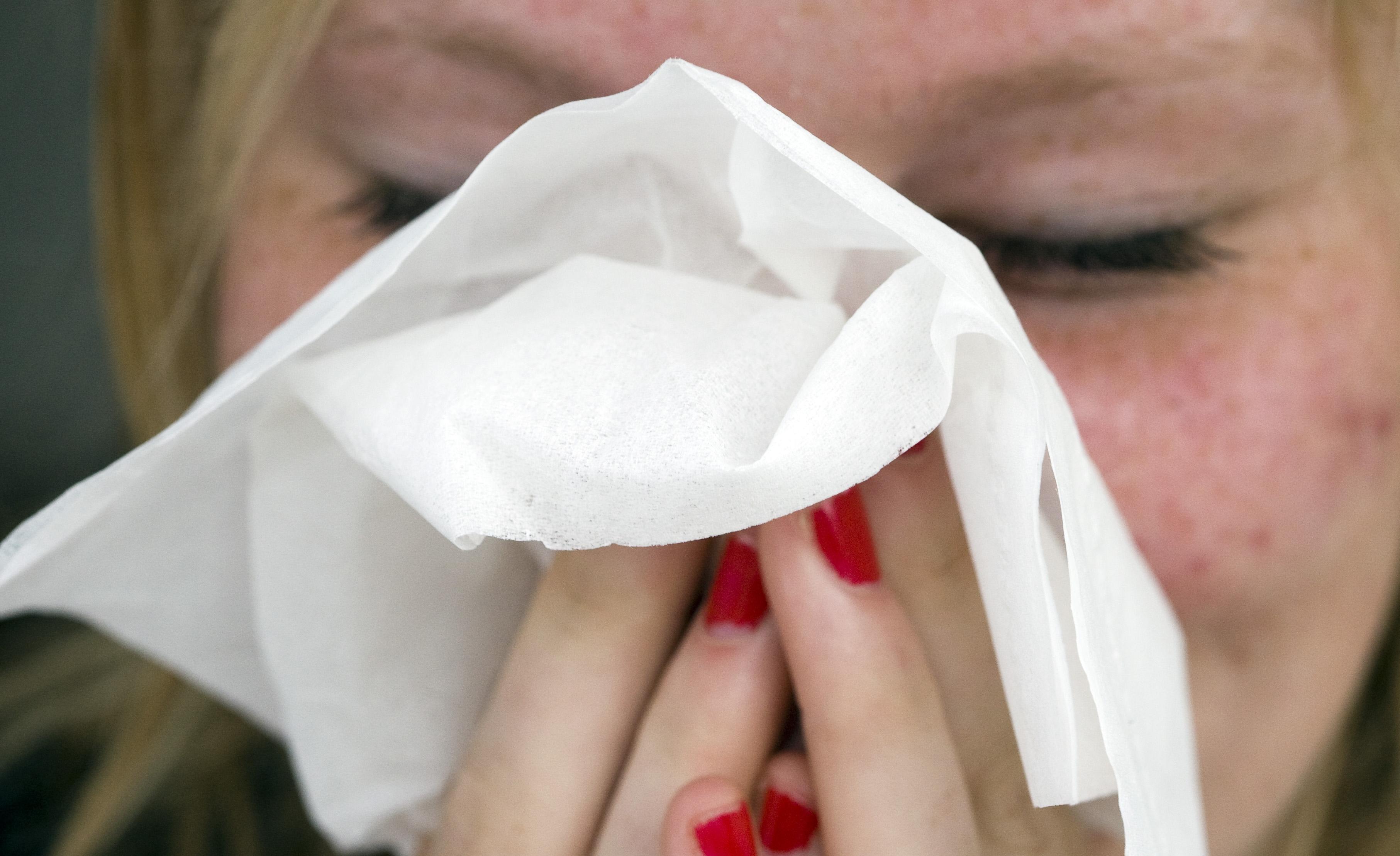 Opluchting en bezorgdheid over snotneuzenbeleid: 'We moeten weer strenger afstand houden'