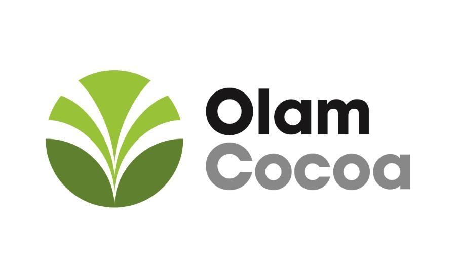 Lozingen Olam hebben Zaans riool niet aangetast, wel 'slijmachtige afzetting'