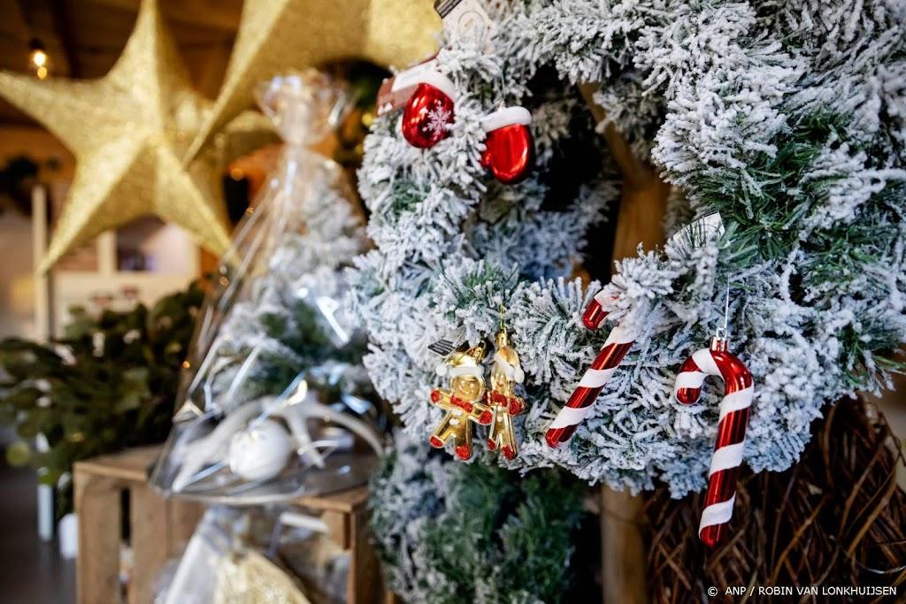ANBO: veel ouderen gaan een eenzame kerst tegemoet
