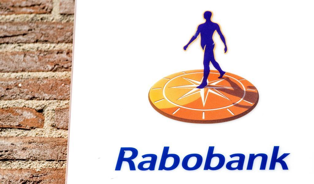Noodfonds Rabobank voor lokale initiatieven