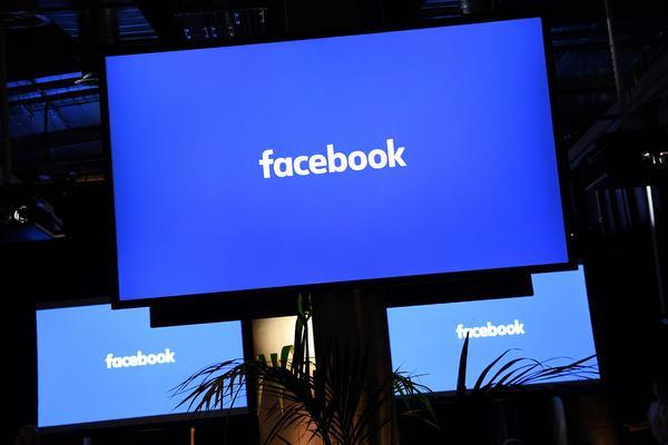 Facebook-video's nu ook op televisie [video]