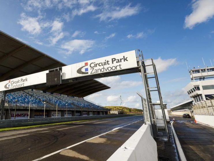 Circuit Zandvoort mag werkzaamheden Formule 1 voortzetten: Rechtbank wijst eisen natuurorganisaties af