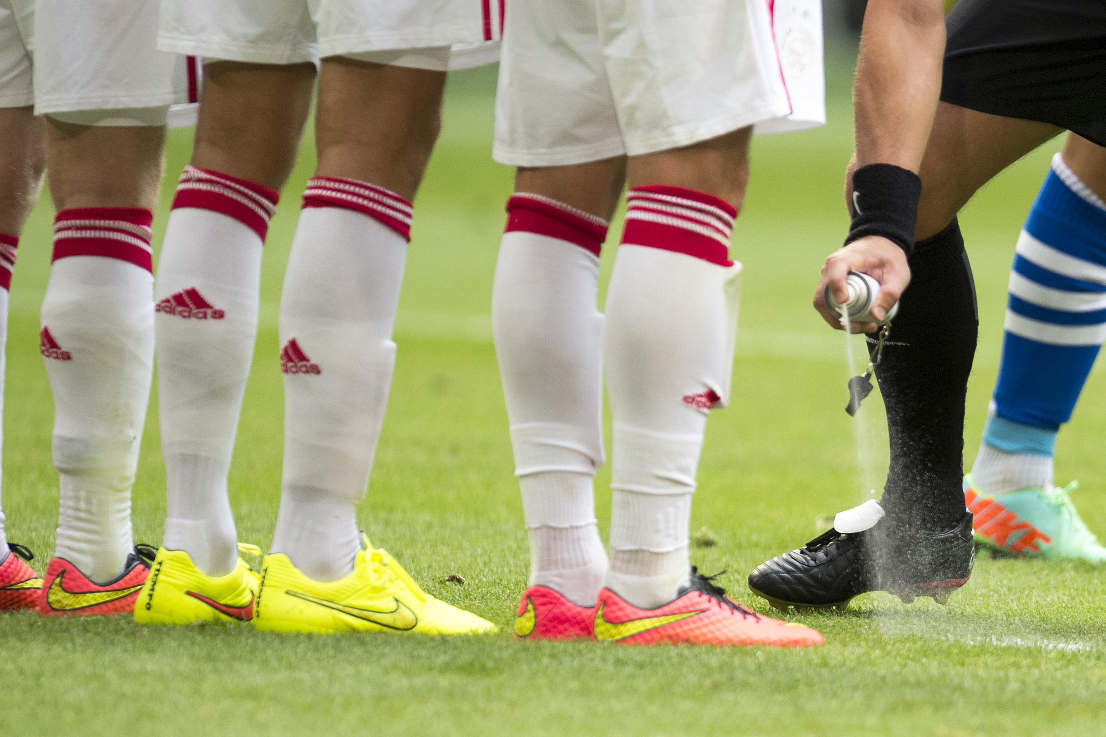 Ajax treft Chelsea, Valencia en Lille in groepsfase Champions League