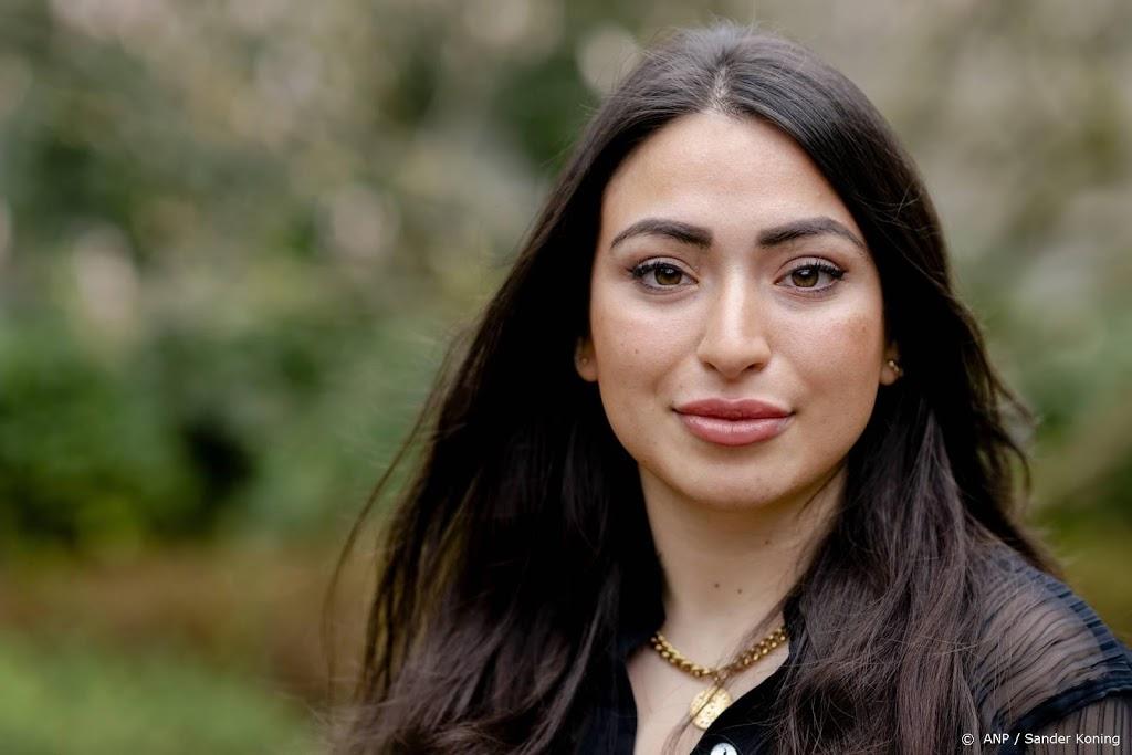 Auteur Gül opgelucht over aanhouding verdachte van bedreiging
