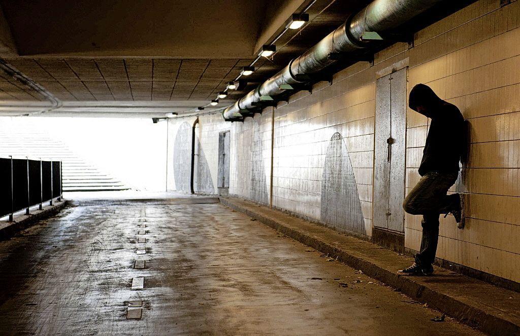 Klein opvanghuis in IJmuiden voor jongeren die intensieve hulp nodig hebben, locatie nog onbekend