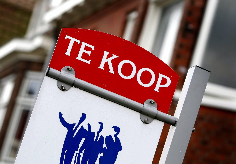 WOZ stijgt het meest in Zandvoort en Haarlemmermeer