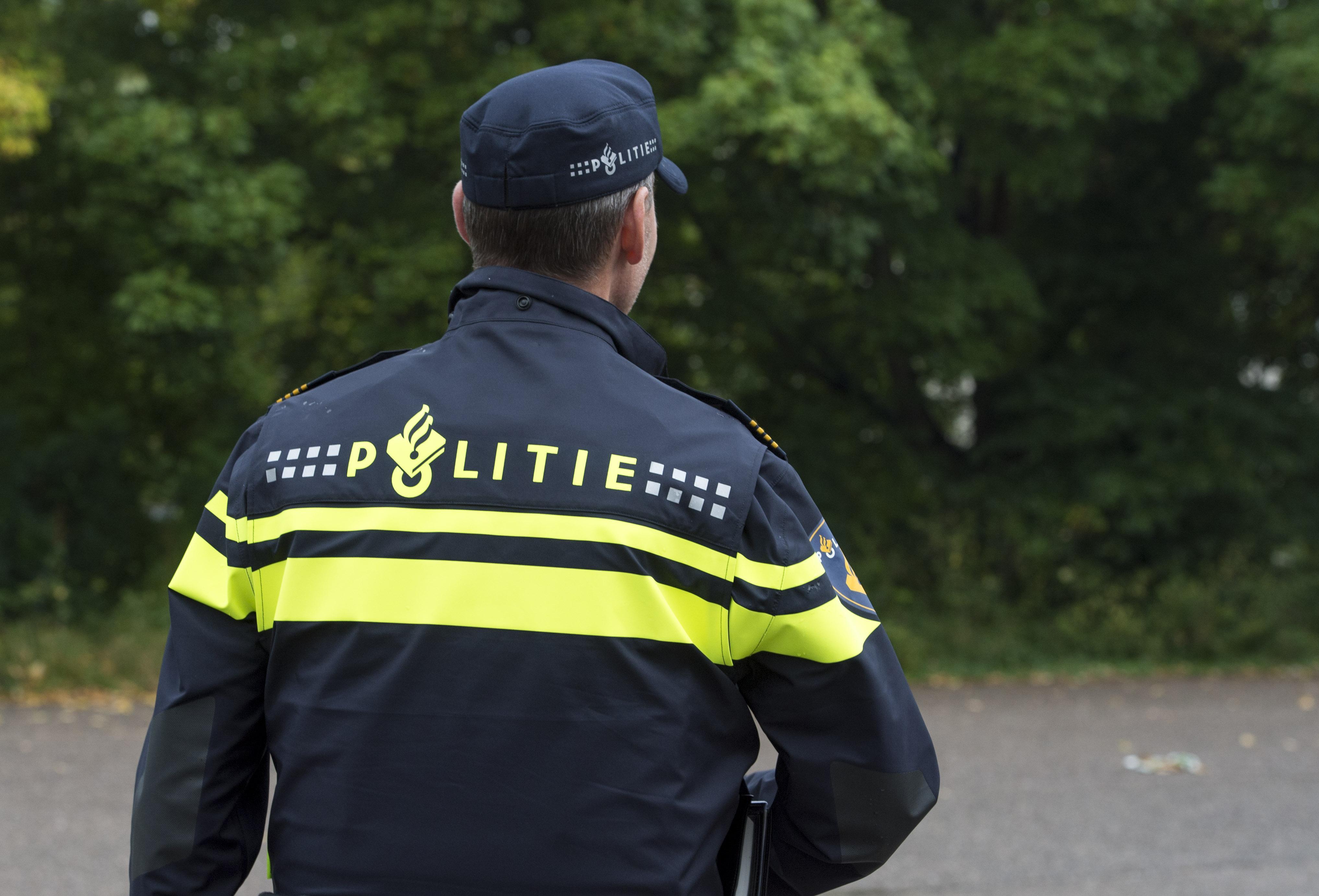 Beginnende bestuurder met alcohol op scooter, raakt rijbewijs kwijt