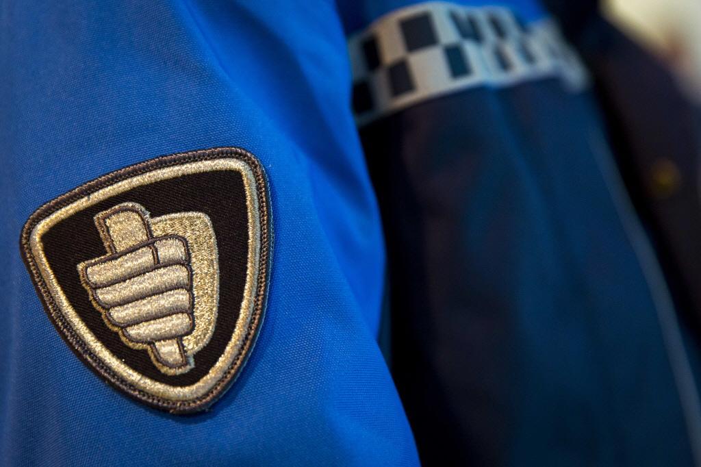 Boa's protesteren dinsdag in gemeente Velsen en ruim 20 steden tegen geweld in IJmuiden aan Zee
