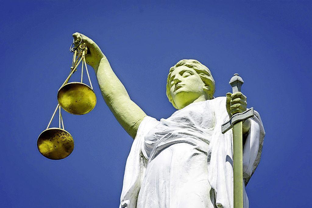 Beverwijker hangt weer celstraf boven hoofd voor messteken tijdens 'ruzie over geld voor klus'